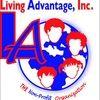 livingadvantage